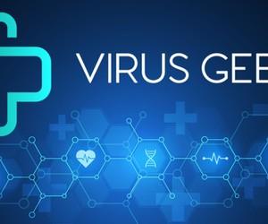 Virus Geeks