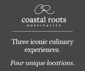 Coastal Roots Hospitality